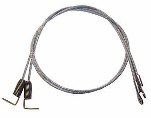 Gmc Truck Wiring Harness likewise Borg warner t5 overhaul kit furthermore 1997 Infiniti Qx4 Wiring Diagram And Electrical System Service And Troubleshooting together with Strut Mount Lock Plate Wrench J 35670 U likewise 190614438297. on mitsubishi truck parts