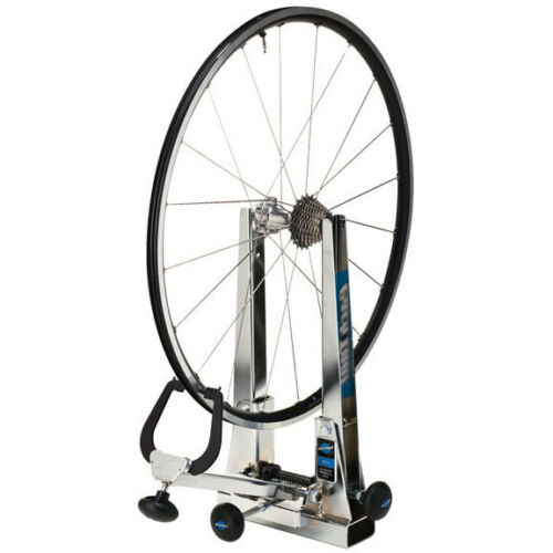 Park Tool TS-2.2 Pro Roue Dressage Support