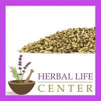 Licorice Root Cut Sifted Herb Organic Kosher Whole Dried (glycyrrhiza Glabra)