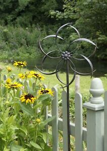 Greenkey-Garden-Wind-Spinners-Large-Free-Delivery