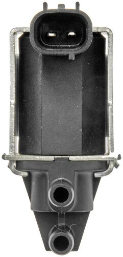 Vapor Canister Purge Valve Dorman 911-086 fits 99-04 Chevrolet Tracker