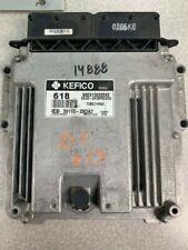 2012-2014 Kia Rio ecm ecu computer 39110-2BDA7