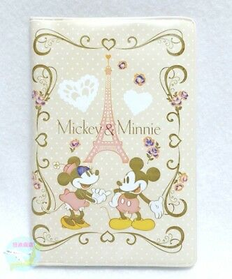 Disney Mickey Mouse Bandana Blue Size 50×50cm Brand New From Japan 2Pcs #2