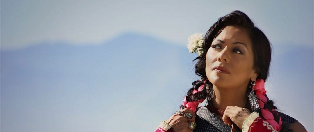 Lila Downs Tickets (16+ Event)