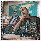 Back 2 Basics by SP (Texas) (CD, Aug-2011, CD Baby (distributor))