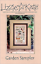 Lizzie-Kate-COUNTED-CROSS-STITCH-PATTERNS-You-Choose-from-Variety-WORDS-PHRASES thumbnail 167