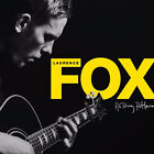 Laurence Fox Holding Patterns CD 2016 Album 0602547269157 Wq