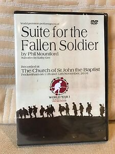Suite-for-the-Fallen-Soldier-World-Premiere