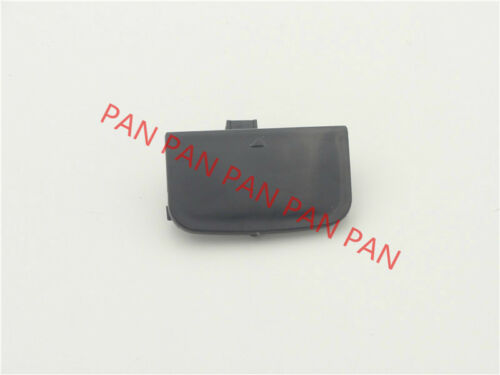 Front Bumper Tow Hook Cover Cap Lid For BMW 7SERIES E66 2005-2008