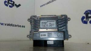 Switchboard-Engine-Uce-1735400332-A2C9717750801-3389875-Ssangyong-Tivoli-1-6