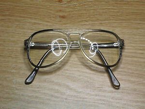 559fe284577 Image is loading EyeDeal-Raymond-034-Grey-Fade-034-Eyeglass-Frames-