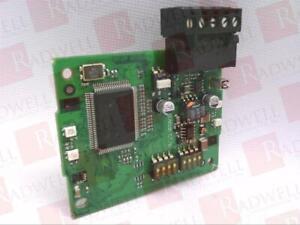 1PC Danfoss 130B6092 DT5R1 capacitive plate