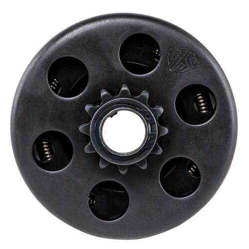 "Centrifugal Clutch 3//4/"" Bore 12T Sprocket Go Kart Predator 212cc 210 #35 Chain"
