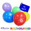 Ramadan-2019-Ramadhan-Mubarak-Party-Decorations-Banner-Balloons-Bunting-Cards thumbnail 13