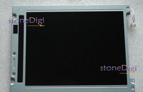 10.4/'/' Inch LCD Display Screen Panel LM10V33 33R LM10V332 LM10V335 For Sharp