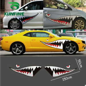Car Styling Sticker Car DIY Sticker Vinyl Decal Decoration Film Tuning Part