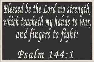PSALM-144-1-Iron-On-Patch-Christian-Morale-Military-Tactical-Emblem