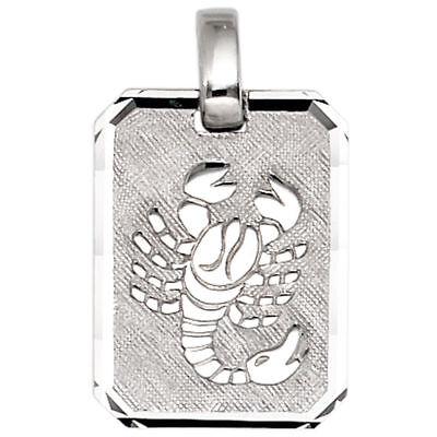 Krone Horoskop Schütze
