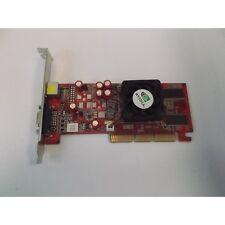 NVIDIA NV MX4000 128MB-L DDR 64BIT E248779 KARTE GRAFIK