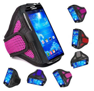 Gym-Running-Exercise-Arm-Band-Sports-Armband-Case-Holder-For-Various-Smart-Phone
