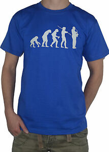 NEW-Evolution-Saxophone-Player-T-Shirt-Ape-Saxophonist-Funny-Sax-Musician-Tee