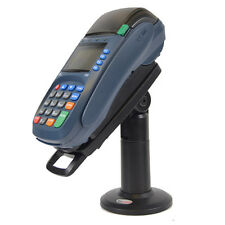 "Credit Card Stand - For PAX S80 - FirstBase 7"" Complete Kit"