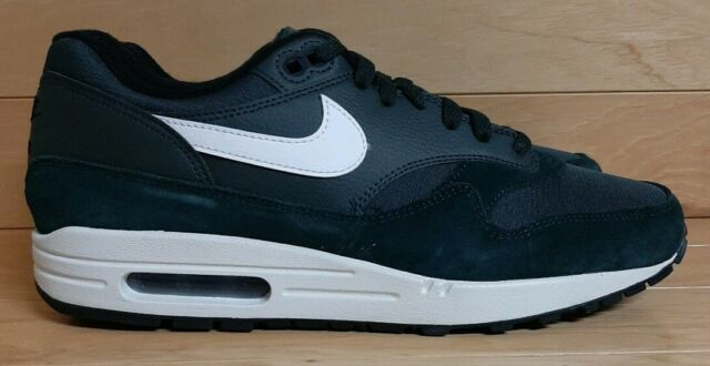 nike air max canvas