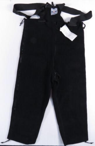 Dscp Bretelle Military Fleece 410016565934 Nwt Polartec Stati Pants Issue New Uniti 0rEAwq0