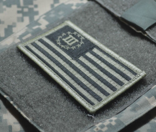 KANDAHAR WHACKER AFSOC USAF COMBAT RESCUE PARARESCUE PEDRO PJ CSAR SSI INSIGNIA