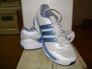 Details about Adidas Questar Mens Shoes Cushion G63677 Size 13