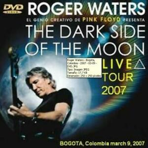 ROGER-WATERS-PINK-FLOYD-LIVE-IN-BOGOTA-COLOMBIA-9-march-2007-2-DVD