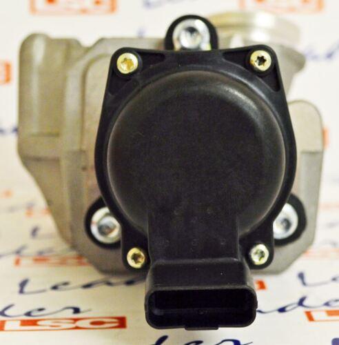 C5-1.6 HDi Citroen C2 C3 C4 EGR Valve 1682737 New