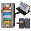 HARRY-POTTER-HOGWARTS-Wallet-Flip-Phone-Case-iPhone-4-5-6-7-8-Plus-X-comp thumbnail 4