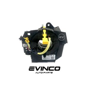 2011-2012 Ram 1500 2500 3500 Clock Spring Steering Angle Sensor Mopar 68050845AB