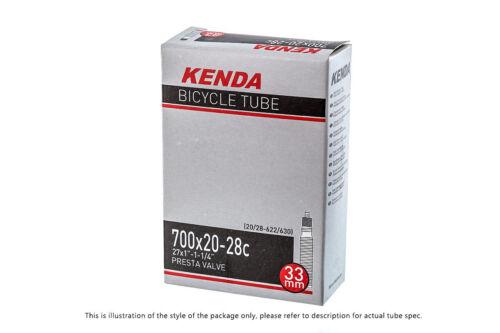 "Saves on multiple tube Kenda Bicycle Inner Tube for 12/""//14/""//16/""//18/"" Wheel"