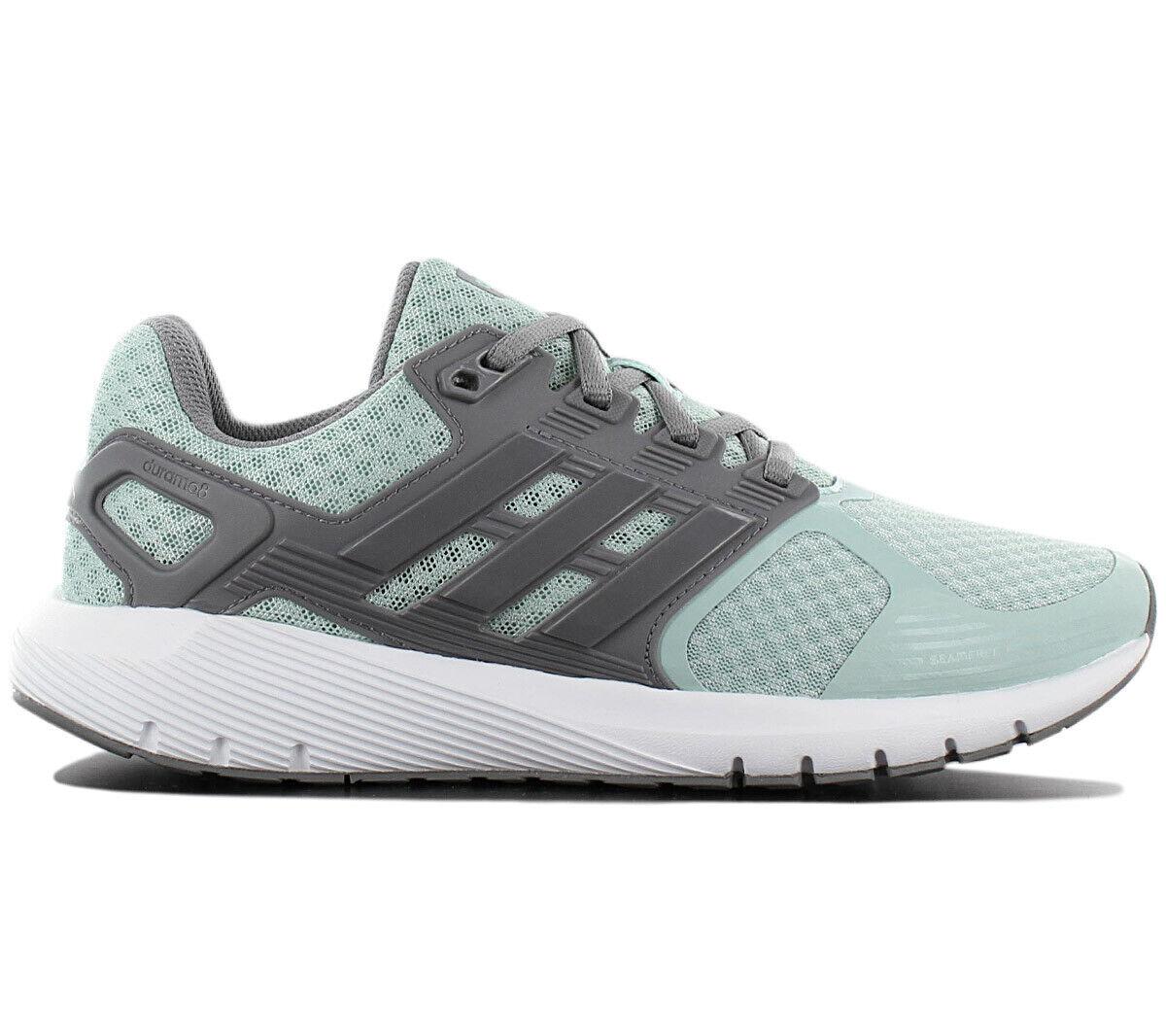 adidas donna scarpe fitness