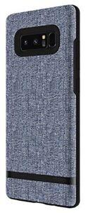 Incipio-Esquire-Design-and-Ultra-Soft-Cotton-Finish-for-Samsung-Galaxy-Note-8