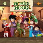 Robin Hood - Schlitzohr Von Sherwood 07. Prinzenparty Edel