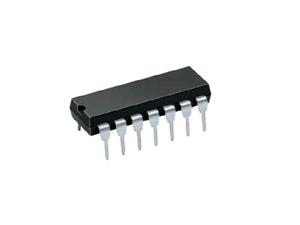 Circuit-integre-DG411DJ