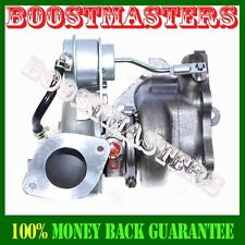 For 08-11 Impreza & Forester XT 05-09 Legacy & Outback 2.5L Turbo charger