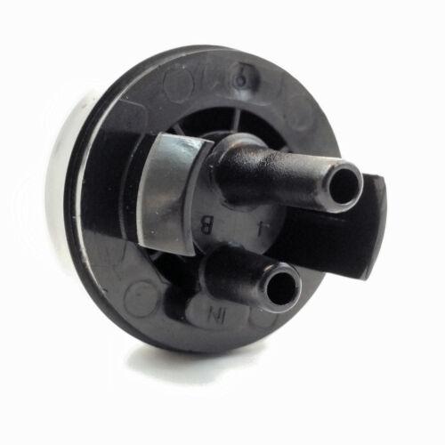 Snap-In Bulb for WALBRO Carburetors Primer Purge #188512, #1885121