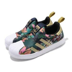 adidas superstar color gold