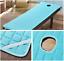 Matelas-epais-confort-table-massage-confortable-esthetique-soins-spa-pas-cher-x miniature 14