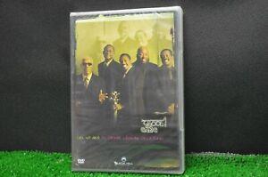 DVD-KOOL-amp-THE-GANG-NEUF-SOUS-BLISTER
