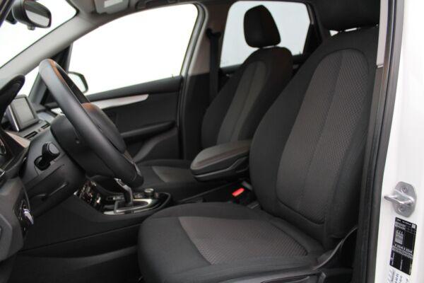 BMW 218i 1,5 Active Tourer aut. - billede 5