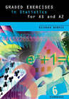 Graded Exercises in Statistics by Richard Norris (Paperback, 2000)