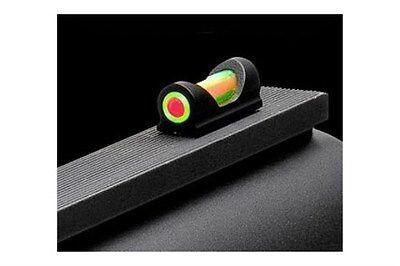 NEW! Truglo Fat Bead Universal Dual Color Sight Model# TG948UD