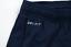 Nike-Academy-16-Knit-2-Men-039-s-Dry-Football-Soccer-Training-Full-Tracksuit-Jacket miniatura 6
