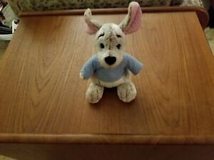 Roo-Plush-from-the-Disney-Store-Exclusive-Collection