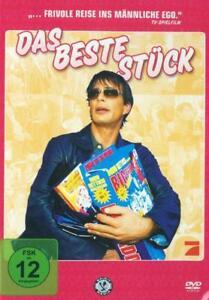 Das-beste-Stueck-2012-DVD